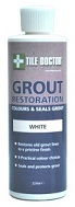 Grout Colourant